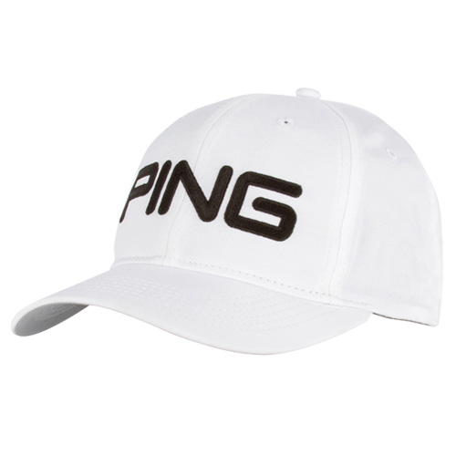 020088fc61d Ping Tour Lite Classic Cap - Clubhouse Golf