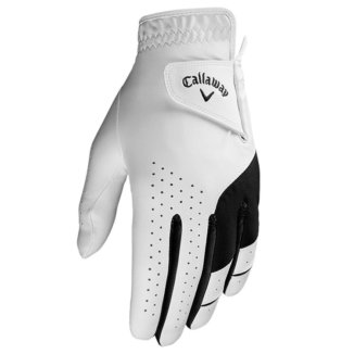 Golf Gloves | Best Value Golf Gloves at the Lowest UK Prices