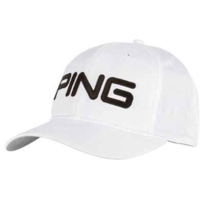 b4ad9551 Ping Golf Headwear | Golf Caps, Waterproof Hats, Beanies at Lowest ...