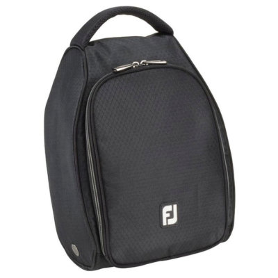 Golf Shoe Bag >> Golf Shoe Bags Shoe Holders At The Lowest Uk Prices