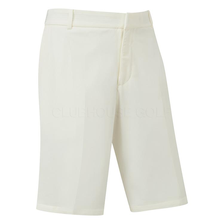 b20a9df694b2 Nike Flex Slim Golf Shorts Sail - Clubhouse Golf