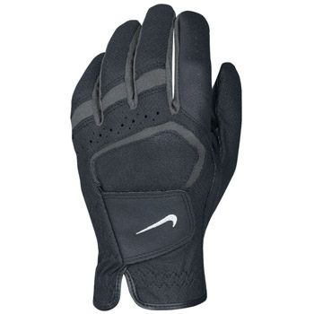 Clubhouse Golf | Golf Accessories | Golf Gloves | Nike Golf Gloves