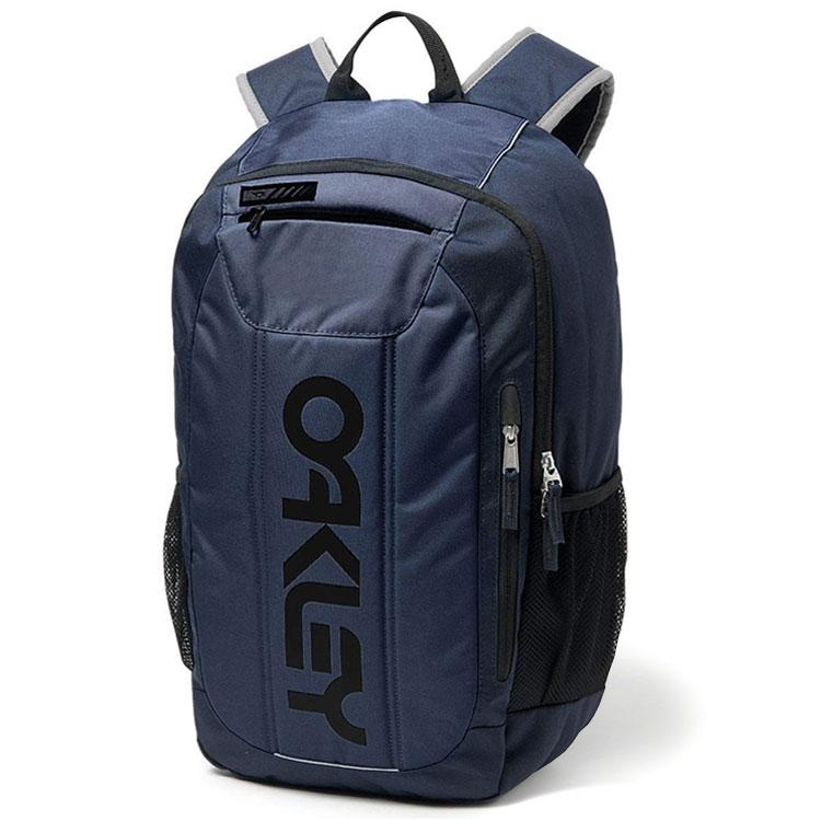 d2fd9b5d95 Oakley Enduro 2.0 20L Golf Back Pack Fathom - Clubhouse Golf