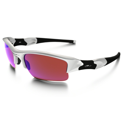 oakley fuel cell golf specific sunglasses  oakley flak jacket xlj golf sunglasses white/g30 iridium 03 908. oakley flak jacket xlj golf sunglasses