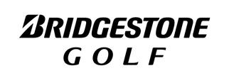 Bridgestone E Golf Glove (Right Handed Golfer)