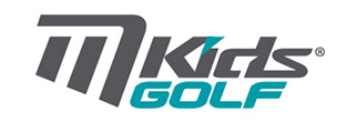 MKids Pro Junior Golf Package Set (Age 10-12 Years)
