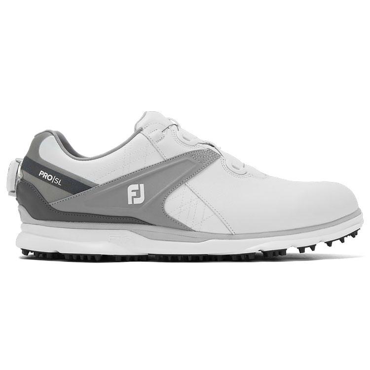 FootJoy Pro SL BOA 53817 Golf Shoes