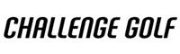 Challenge Golf Balls