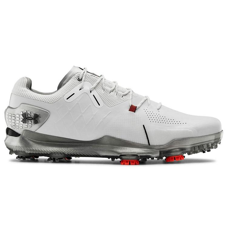 junior golf shoes ireland