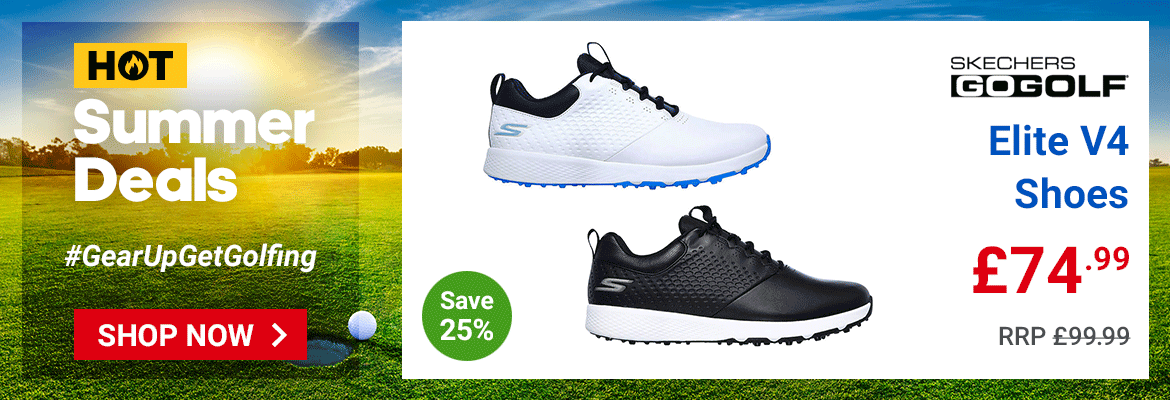 64c043df7f805 Golf Shoes On Sale - Up To 70% Discount - Clubhouse Golf