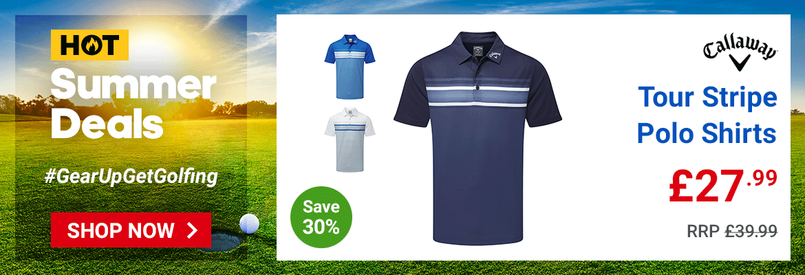 409545e4de5 Golf Clothing On Sale - Up To 70% Discount - Clubhouse Golf