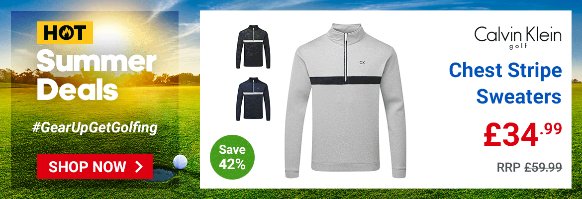 4a8f217a3 Golf Clothing On Sale - Up To 70% Discount - Clubhouse Golf